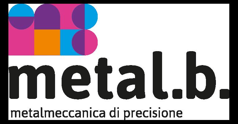 metalb